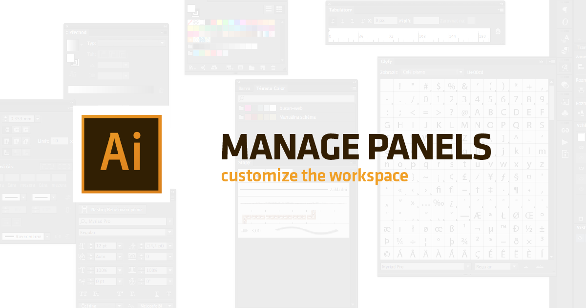 blog_tutorial-adobe_illustrator_manage_panels_and_presets