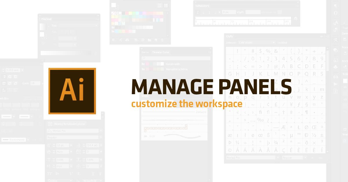 blog_tutorial-adobe_illustrator_manage_panels_and_presets