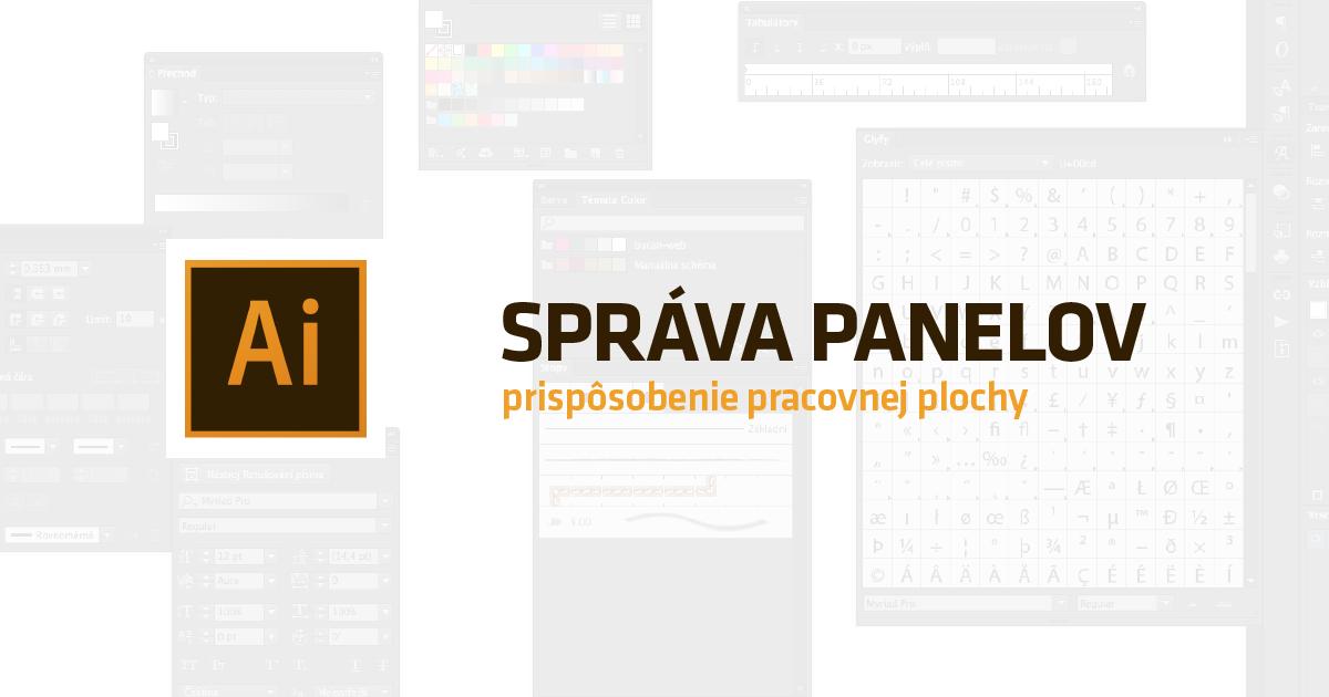 blog_tutorial-adobe_illustrator_sprava_panelov_a_ich_prednastavenie