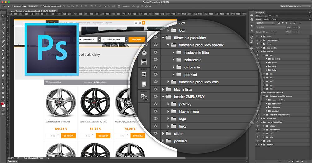 blog_tutorial-dobry_dizajner-01_prehladne_vrstvy-nahlad_photoshop