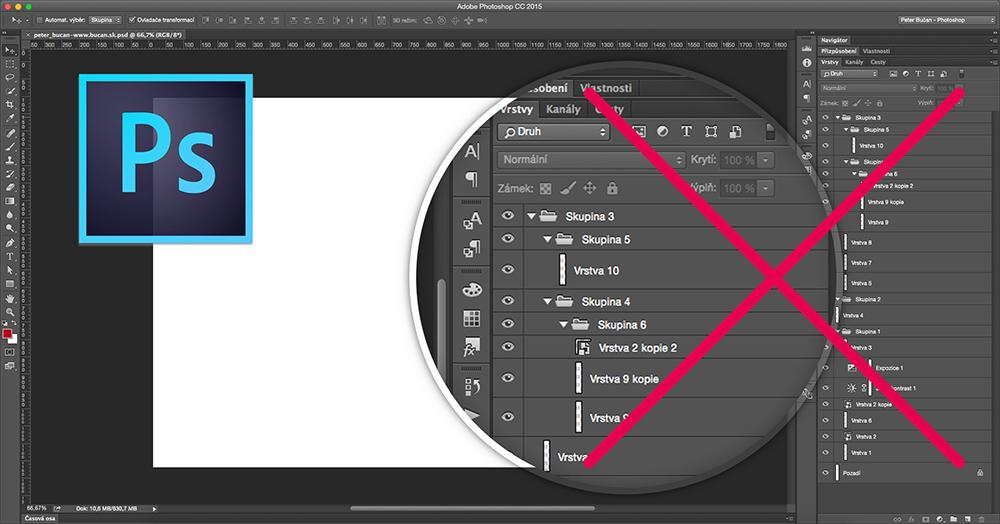 blog_tutorial-dobry_dizajner-01_prehladne_vrstvy-nahlad_photoshop_zle