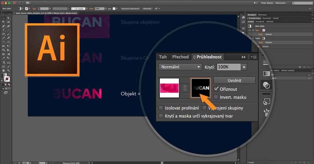 blog_tutorial-dobry_dizajner-02_vrstvy_a_vzhlad-aktivacia_maska_krytia