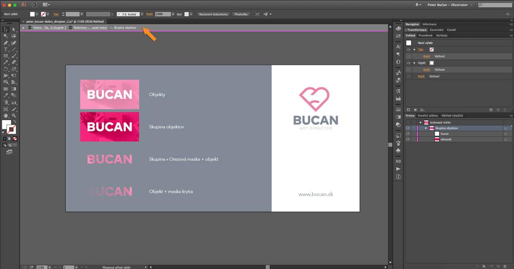 blog_tutorial-dobry_dizajner-02_vrstvy_a_vzhlad-izolovany_rezim