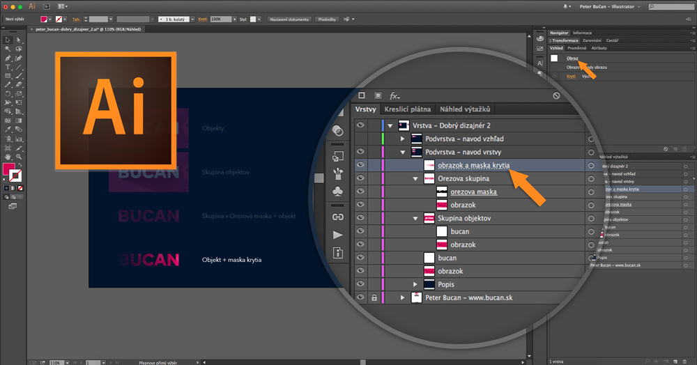 blog_tutorial-dobry_dizajner-02_vrstvy_a_vzhlad-maska_krytia