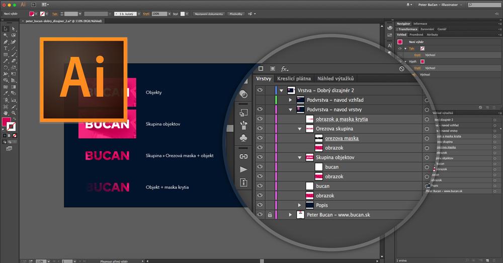 blog_tutorial-dobry_dizajner-02_vrstvy_a_vzhlad-nahlad_vrstiev