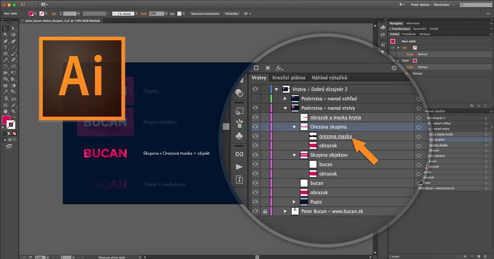 blog_tutorial-dobry_dizajner-02_vrstvy_a_vzhlad-orezova_maska