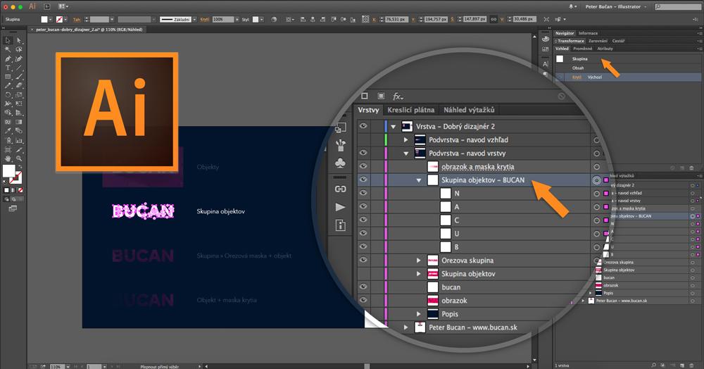 blog_tutorial-dobry_dizajner-02_vrstvy_a_vzhlad-skupina_objektov