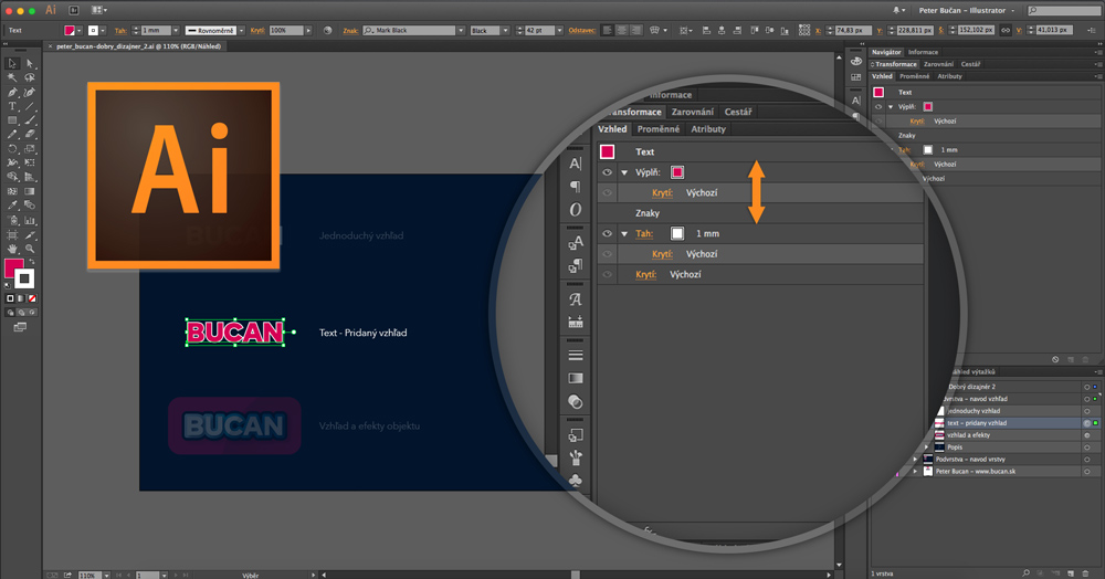 blog_tutorial-dobry_dizajner-02_vrstvy_a_vzhlad-text_a_vzhlad