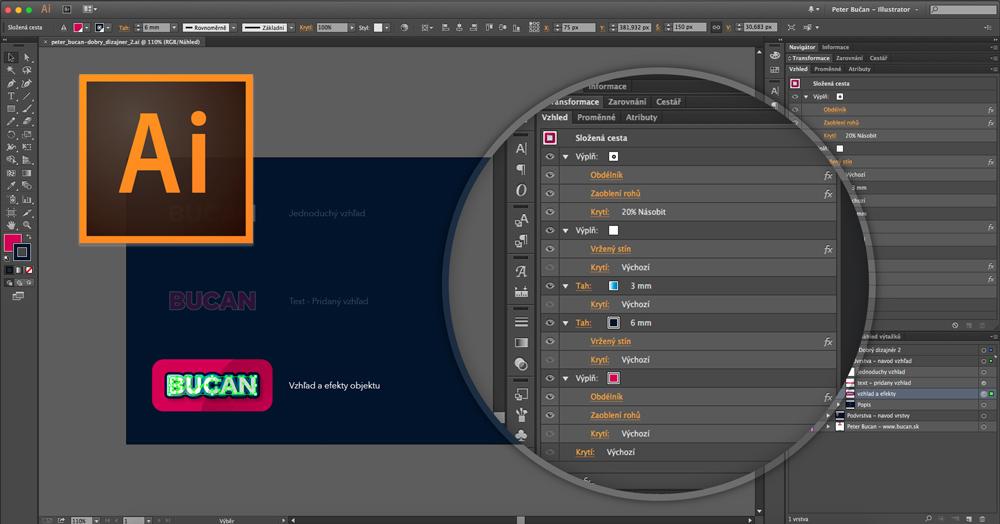 blog_tutorial-dobry_dizajner-02_vrstvy_a_vzhlad-vzhlad_a_efekty