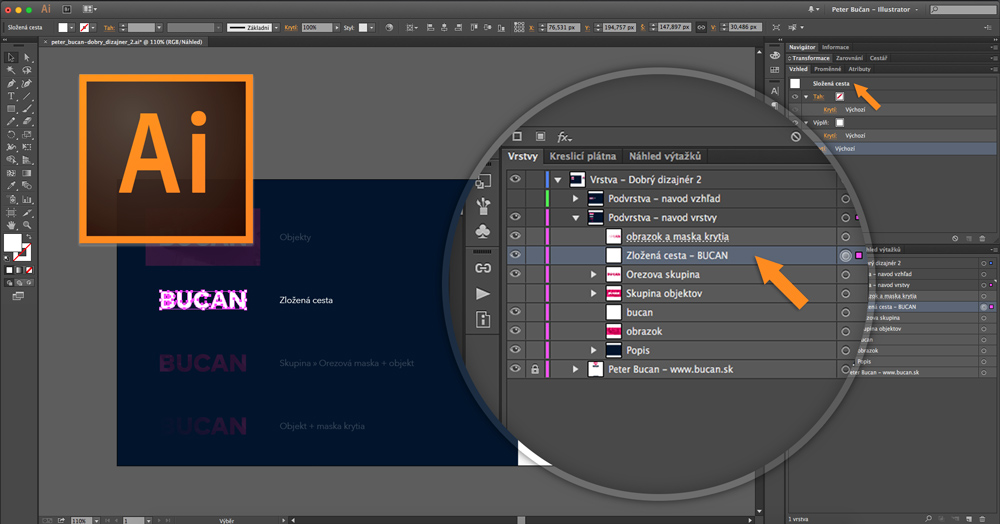 blog_tutorial-dobry_dizajner-02_vrstvy_a_vzhlad-zlozena_cesta