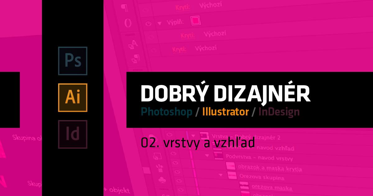 blog_tutorial-dobry_dizajner-02_vrstvy_a_vzhlad