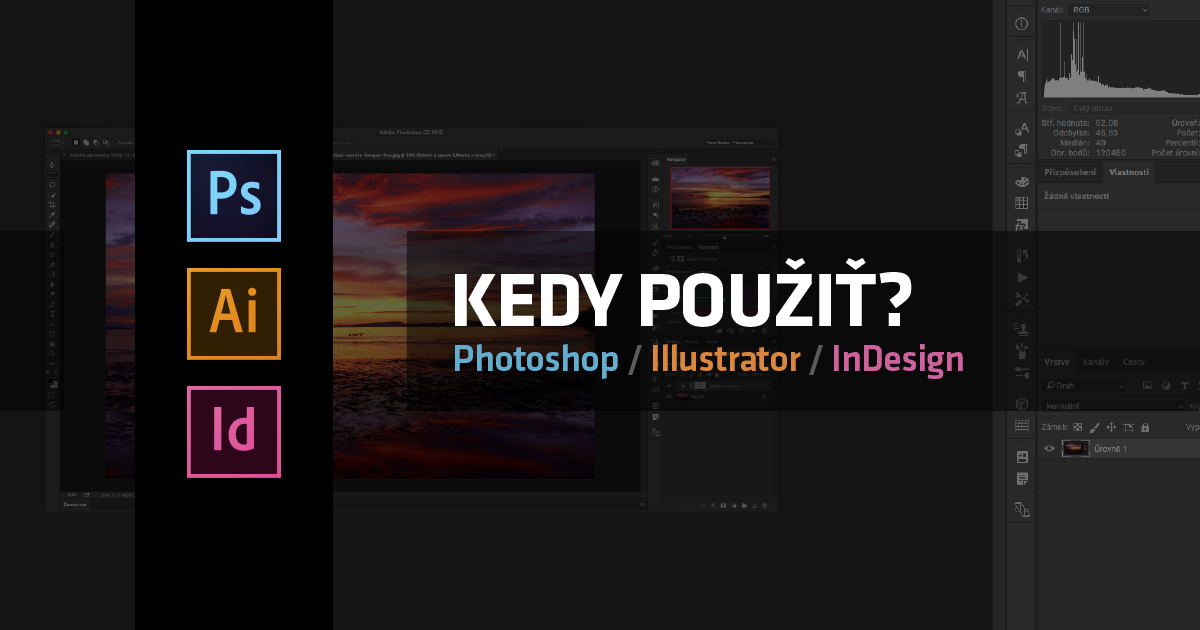 blog_tutorial-kedy_pouzit_adobe_photoshop_illustrator_indesign