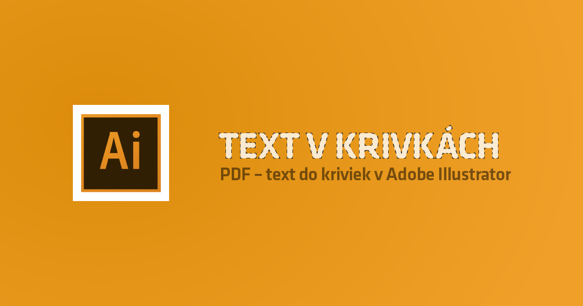 blog_tutorial-text_do_kriviek_adobe_illustrator