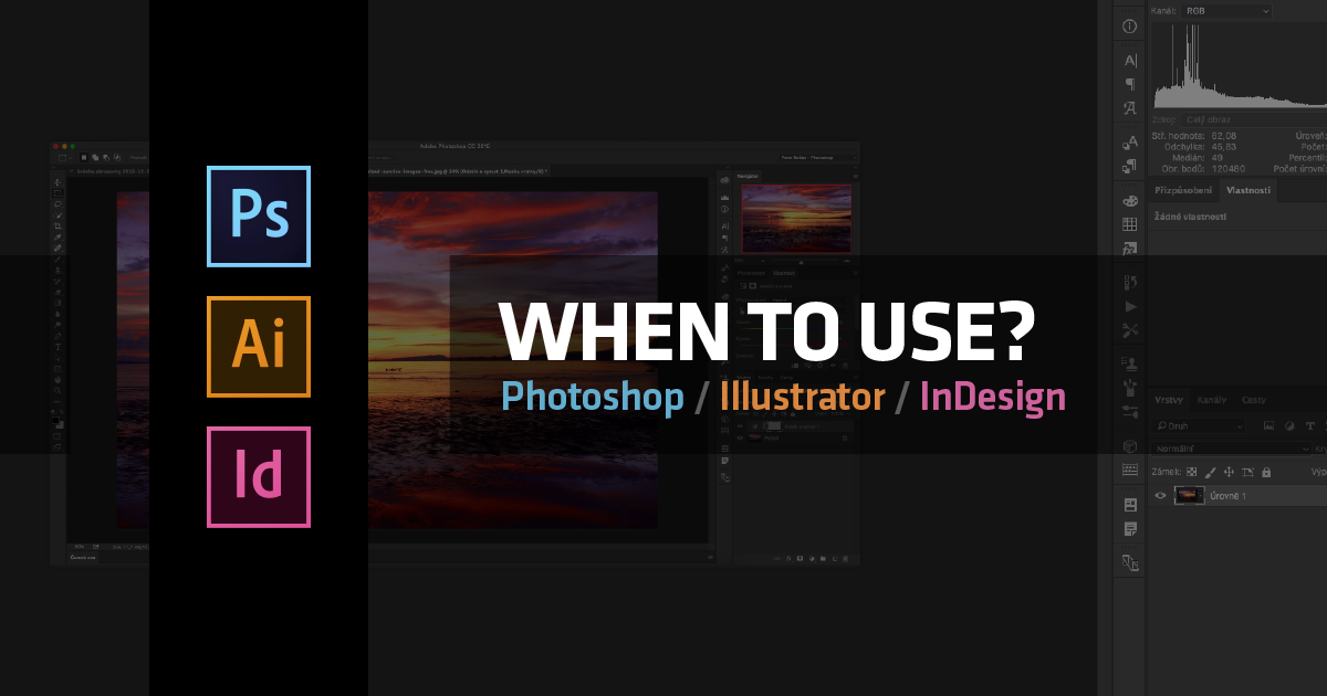 blog_tutorial-when_to_use_adobe_photoshop_illustrator_indesign